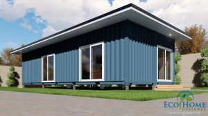 sch2-2-x-40ft-single-bedroom-container-house-render-1