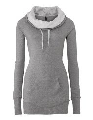 Bench Damen Sweatshirt FUNNY