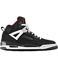 NIKEiD is custom making this Jordan Spizike iD Women's Basketball Shoe for me. Can't wait to wear them! #MYNIKEiDS
