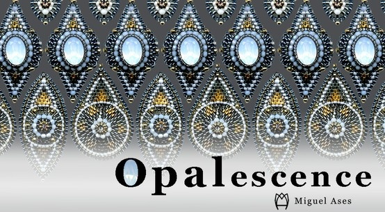 Fun with Opalesence