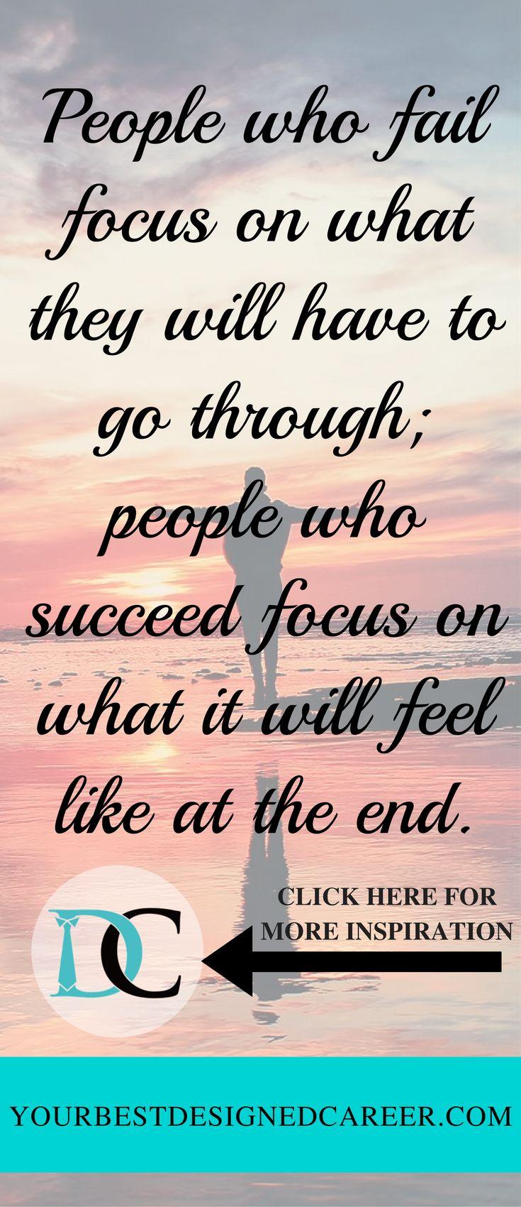 inspirational quotes, quotes, inspiration, career quotes, career change, motivation, motivational quotes, career, career advice,