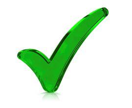 Oficina Virtual de Clientes -Registro   Clientes Iberdrola