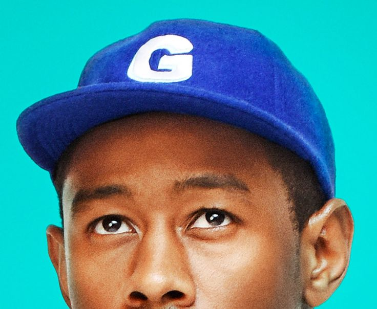 Best 25 Tyler The Creator Ideas On Pinterest Tyler The Creator Show Golf Tyler And Odd Future