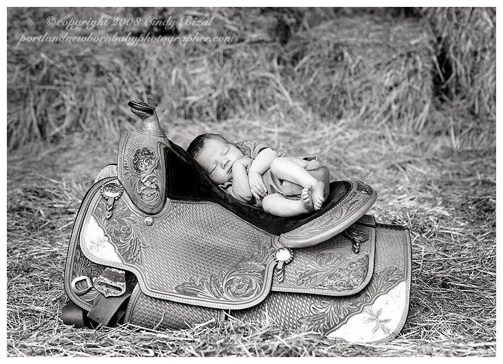 http://www.portlandnewbornbabyphotographer.com/images/babies/album/slides/baby-western-saddle.jpg