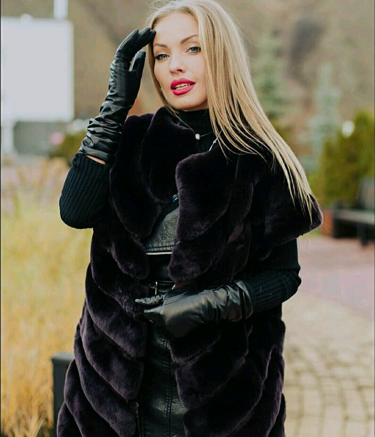 91 Best Heike The Fetish Queen Images On Pinterest
