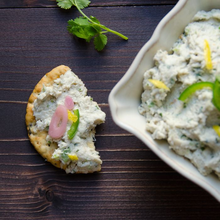 17 best ideas about smoked fish dip on pinterest smoked for Smoked fish dip recipe