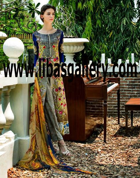 ☀️s̤̈ṳ̈m̤̈m̤̈ë̤r̤̈ ẗ̤ï̤m̤̈ë̤☀️ ♡Super cute Tabassum Mughal summer Lawn clothes !!!! Summer Dress,summer outfits,Best Summer Outfit.,Find the cutest girls lawn clothes to make a statement today.Trendy Women's Clothes,Wholesale Women's Men Clothes & Accessories at www.libasgallery.com Online only boutique that specializes in trendy women's clothing.We make shopping more convenient and ship directly to your home.- UK USA Canada Australia Saudi Arabia Dubai
