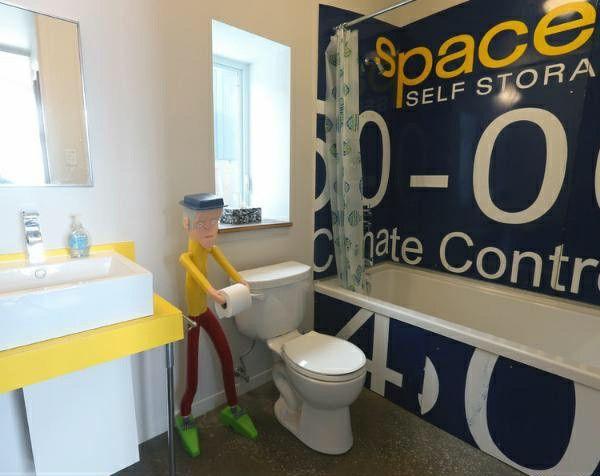 Las 25+ mejores ideas sobre Badplaner 3d en Pinterest Badezimmer - badezimmerplaner online kostenlos