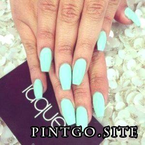 Spring Nail Colours   Feder nägel, Feather nails, Nägel farben