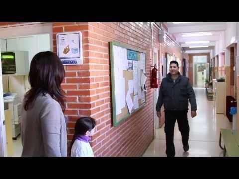 La Esperanza en Subjuntivo - YouTube