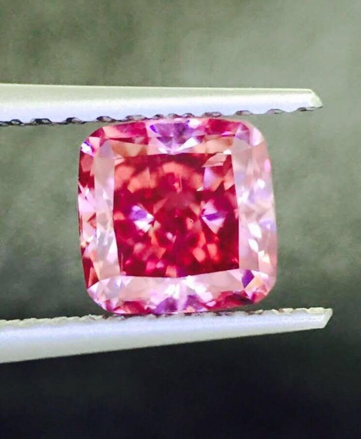 Red diamonds are the rarest color in the Natural diamonds only a few red diamonds in the world. For the 1ct red diamond $1.7M. email: kotlyars021@gmail.com WeChat ID Leonid_Kotlyar