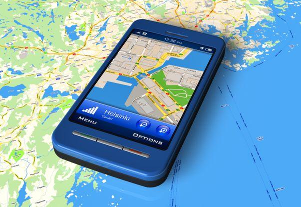 Geoinformatyka – dyscyplina naukowa w obrębie nauk geograficznych zajmująca się numerycznym przetwarzaniem i analizowaniem informacji geograficznej. http://www.wsig-slupsk.pl0