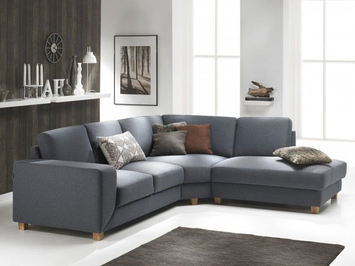 modulsofa hjort knudsen as bella m belringen. Black Bedroom Furniture Sets. Home Design Ideas