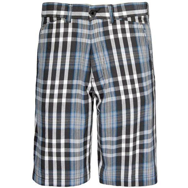 Mens plaid shorts hakkında Pinterest'teki en iyi 20  fikir