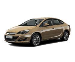 Inchiriere Opel Astra Automatic. Masini similare clasa Intermediate Automatic : Skoda Rapid, Ford Focus, Peugeot 301