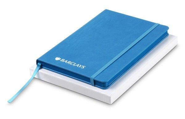 Stanford A5 Notebook#Notebook
