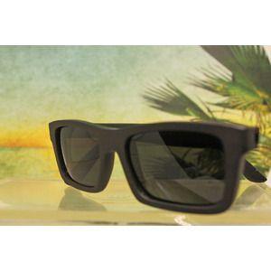 Mr Anderson Sunglasses