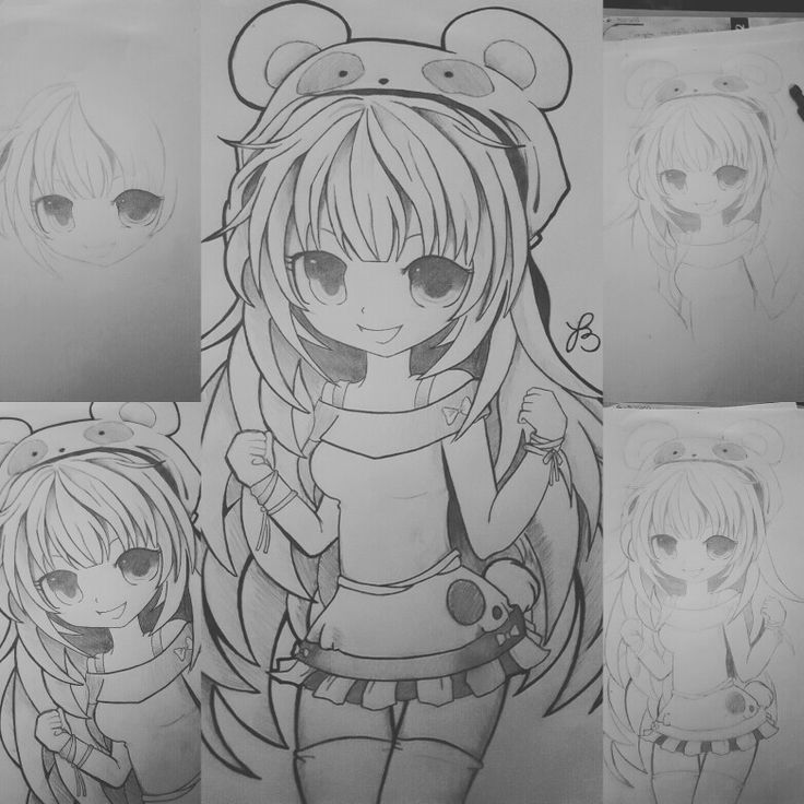 @Lauu_Draw