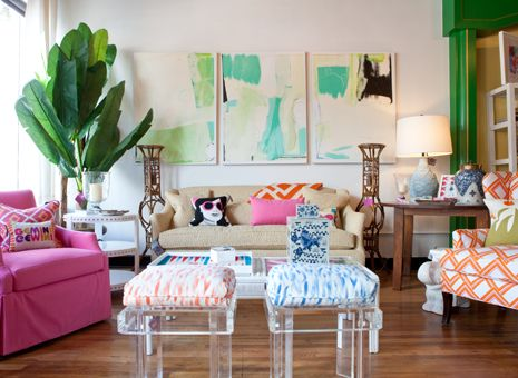 MK Style, Old South Pearl Street, Denver Super Cool Furniture And Home  Accessories