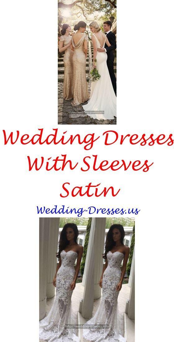 Pink wedding gowns rocks - cheap rustic wedding gowns.celebrity dresses 6839553687 #CelebrityWeddingDresses