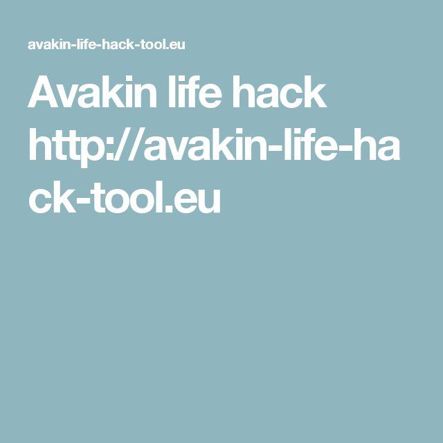 Avakin life hack  http://avakin-life-hack-tool.eu
