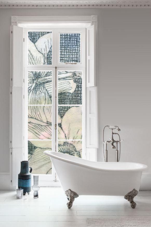 new 25 bathroom window film uk design inspiration of window