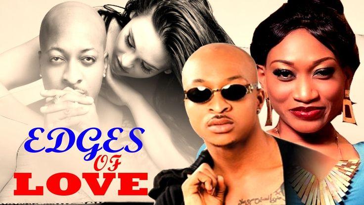 Edges of love 2017 latest nigerian nollywood movie