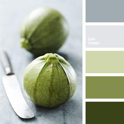 Green Color Palettes | Page 12 of 121 | Color Palette Ideas