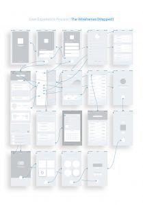 Meet the UX Designer: Joshua Oluwagbemiga | Creative Cloud blog by Adobe