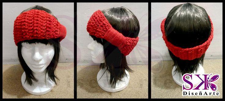 #EnVenta Disponible para ti #cintillo #lazo #rojo #crochet #ganchillo #moda #cute #hermoso pic.twitter.com/NjQSfwDXDk