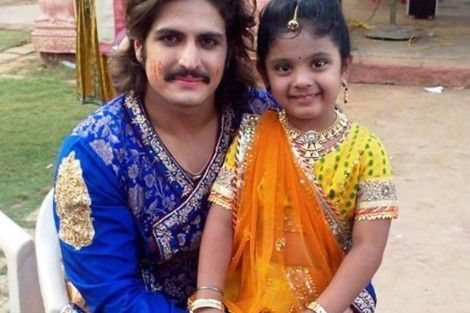 Rajat Tokas latest wallpapers - Rajat Tokas Rare and Unseen Images, Pictures, Photos & Hot HD Wallpapers