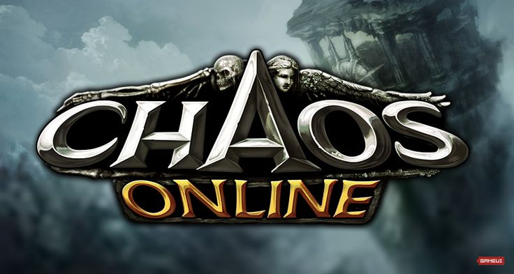 chaosonline_logo