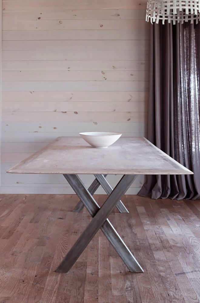 The 67 best Dining. images on Pinterest | Dining room tables, Dining ...