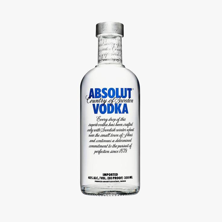 """Résultat de recherche d'images pour """"bouteille de vodka"""""""