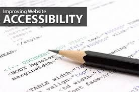 #Designing Your #Wordpress Site Accessible to #Visually #Impaired People http://bit.ly/1u9aqtS