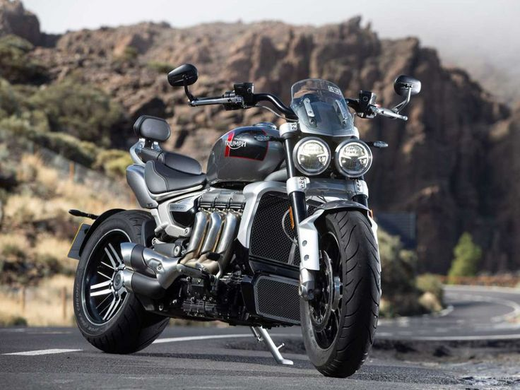 Most Exciting Cruisers of 2020 Motorcycle Cruiser