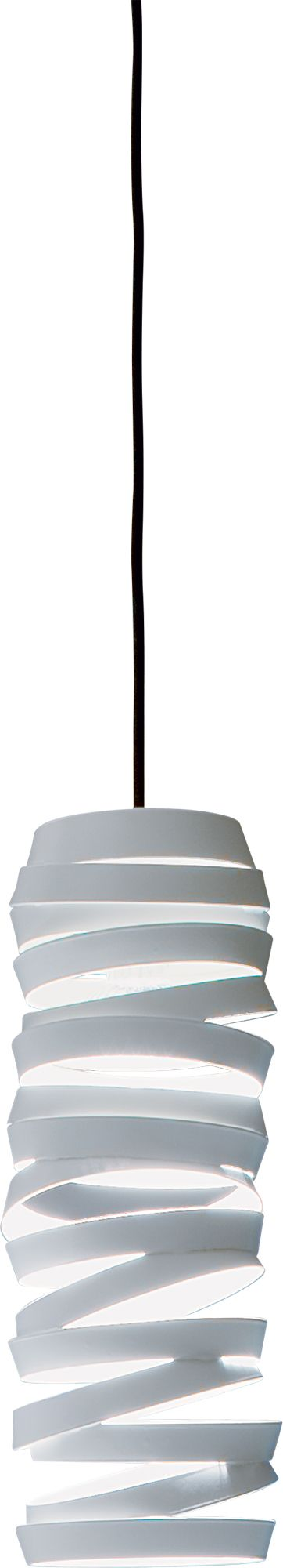 Amourette Pendant by Studio Italia Design on ECC