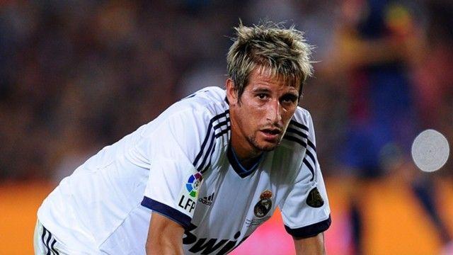 Fabio Coentrao Oo Ka Codsaday Kooxdiisa Real Madrid In Loo Fasaxo Inter Milan..!  Read more: http://www.cadalool.com/?p=18563#ixzz3jYrdaPYe