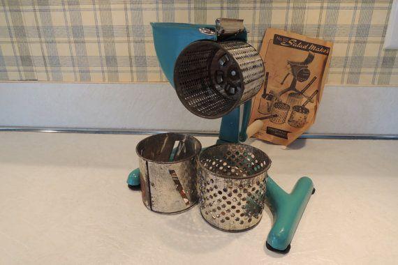 enamel coffee percolator instructions