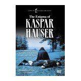 Herzog, Enigma of Kaspar Hauser