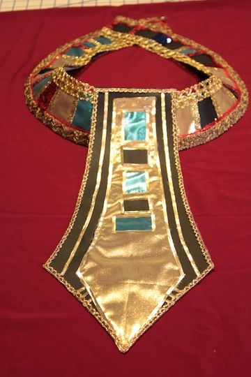 cheap costumes, greek goddess costume, egyptian clothes, egyptian costumes…