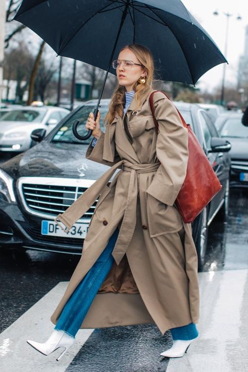 FWAH2017 street style paris fashion week fall winter 2017 2018 trends coats accessories sandra semburg 165