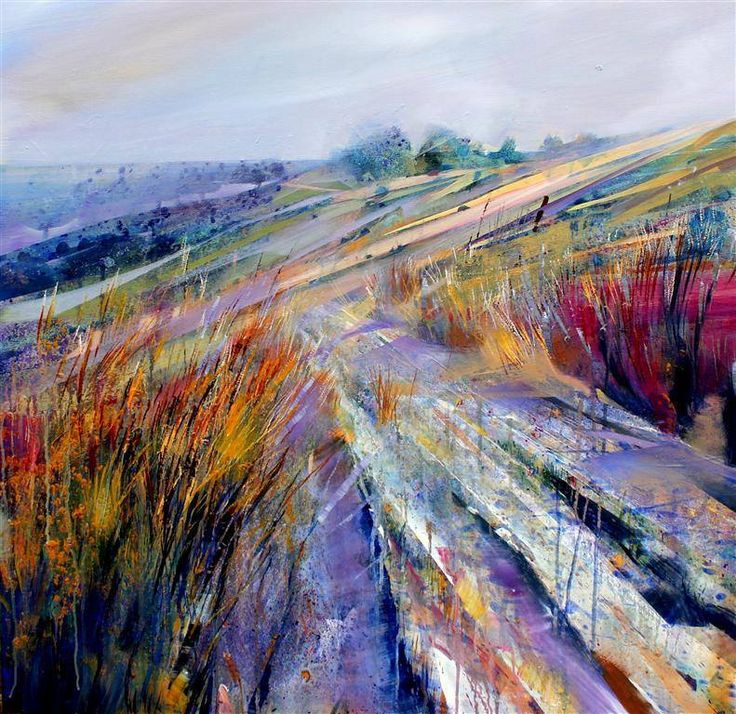 by Lorna Holdcroft http://www.lornaholdcroft.co.uk/home
