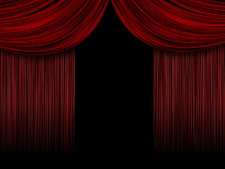 Curtains create stage curtains in 11 easy steps for Curtain creator software