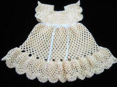 Pakistani Handmade Baby Frocks. handmade baby frocks designs. crochet baby frock. crochet baby frock pattern. crochet baby frock design.