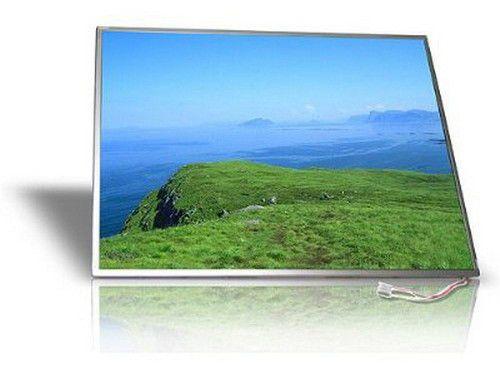 HP Pavilion DV6700 DV6000 LAPTOP LCD SCREEN 15.4