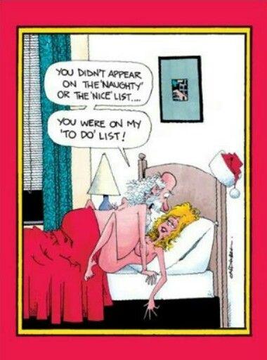 bc8ae14a8539b045e6f869be18938a3c christmas cartoons christmas humor 625 best christmas humor images on pinterest xmas jokes