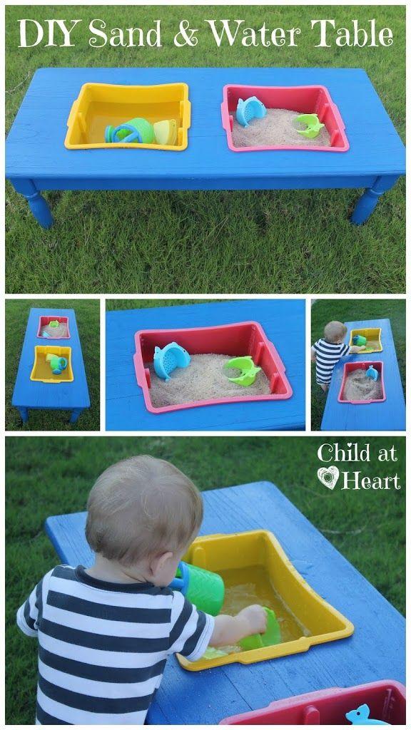 My Best Children's DIY Gift Ideas - Child at Heart Blog