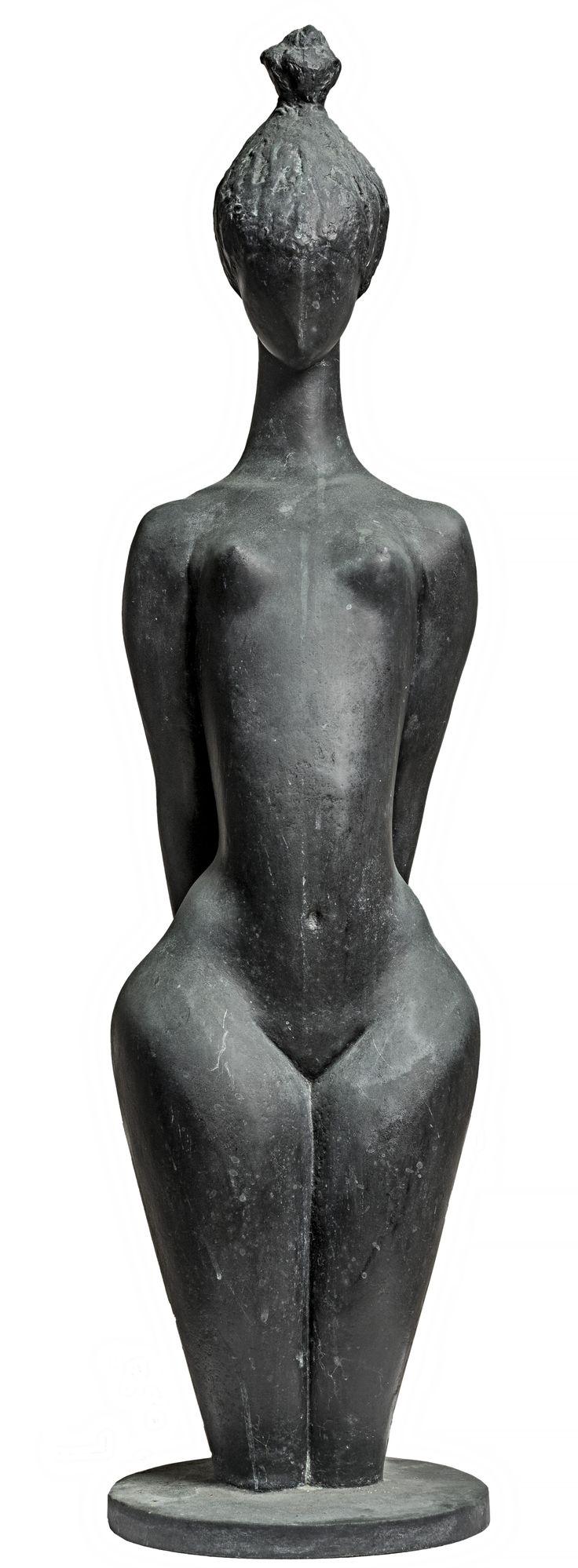 Loíza, 1958