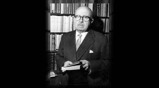 Animoto con información sobre la posguerra, como se vivía, sus características y los autores más representativos de esta.